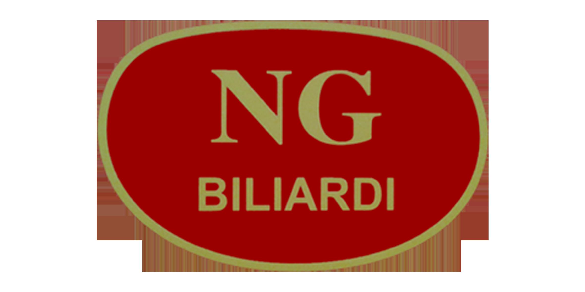 1° TROFEO NG BILIARDI – DOMENICA 27 NOVEMBRE