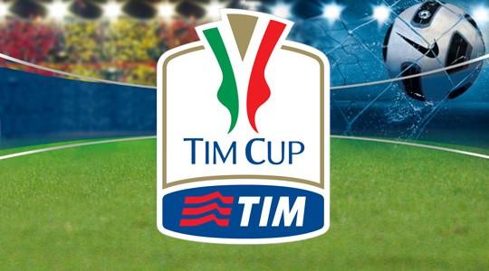 Finisce l'avventura Tim Cup dell'Imolese, tris della Virtus Francavilla