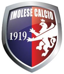 Imolese Calcio 1919, Alex Fabbri in prestito al Mezzolara