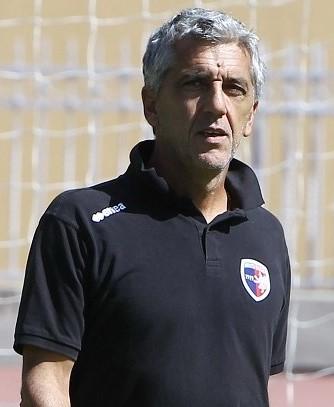 Imolese in campo per la Coppa Italia di serie D